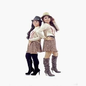 Lirik Duo Jangkrik Pacarku Ompong