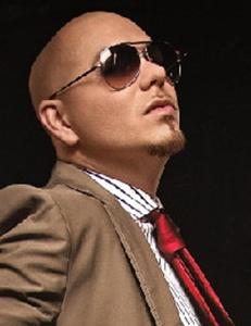 Lirik Pitbull Celebrate