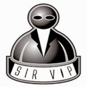 Lirik Sir VIP ABCD