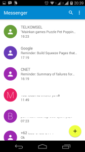 Screenshot_2014-10-22-20-39-06