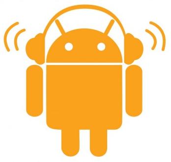 Cara Update Status Musik Di BBM Android