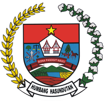 Download Jadwal Ujian TKD CPNS Kabupaten Humbang Hasundutan