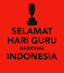 DP BBM SELAMAT HARI GURU (1)