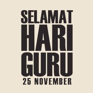 DP BBM SELAMAT HARI GURU (6)