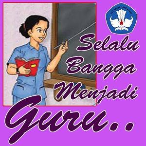 DP BBM SELAMAT HARI GURU (8)