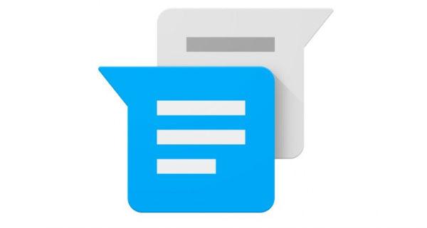 Google Messenger Resmi Hadir di Play Store