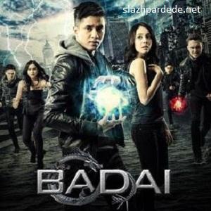 Lirik Adly Fairuz - Badai Cinta OST Badai