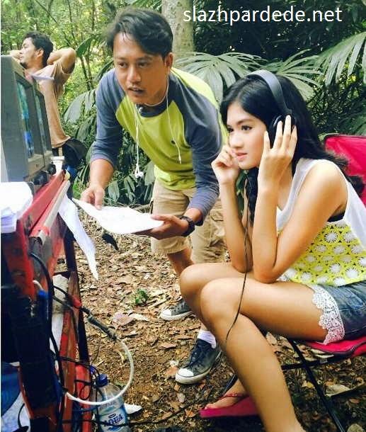 Foto Foto Dan Profil Ochi Rosdiana Pemeran Pita Loka Sinetron 7 Manusia Harimau (3)
