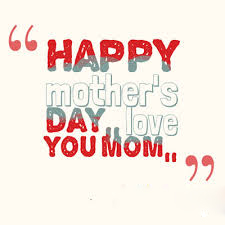 Gambar DP BMM Happy Mother's Day (4)