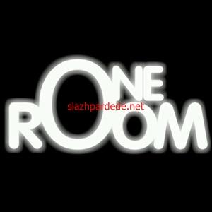 Lirik Lagu One Room Pergilah
