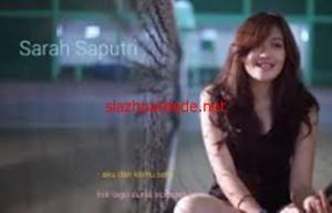 Lirik Lagu Sarah Saputri Mengalah Untuk Cinta