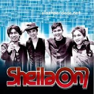 Lirik Lagu Sheila On 7 – Selamat Datang