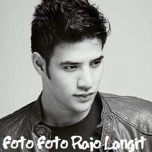 Foto Foto Rajo Langit