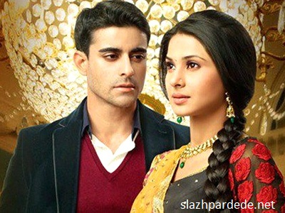 Sinopsis Film Saraswatichandra Episode 1