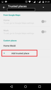 Cara Mengaktifkan Fitur Smart Lock di Andorid Lollipop 5.0.2 (6)