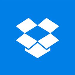 download dropbox untuk windows phone