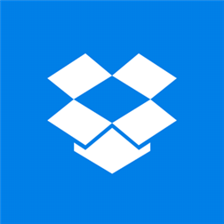 download dropbox untuk windows phone
