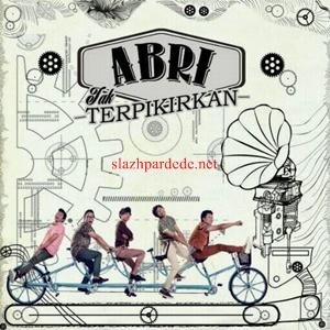 Lirik Lagu ABRI Jawa British