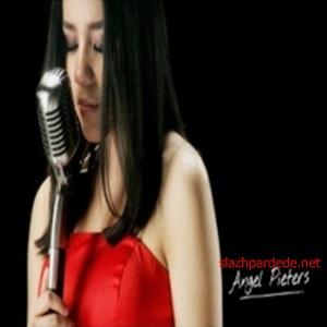 Lirik Lagu Angel Pieters Indonesia Negeri Kita Bersama (OST Dibalik 98)