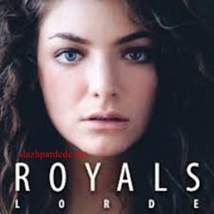Royals lorde free mp3 download youtube.