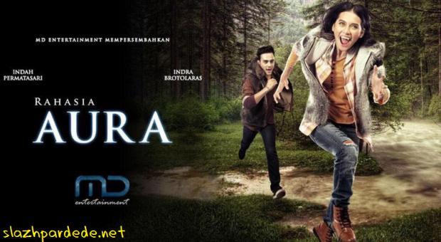Foto Foto Dan Profil Indah Permata Sari Pemeran Aura Sinetron Rahasia Aura MNCTV (2)