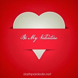 Gambar DP BBM Valentine's Days (6)