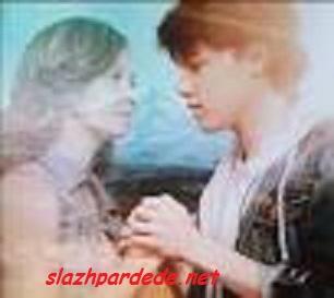 Yuki Kato & Shawn Adrian Khulafa – This Is Cinta