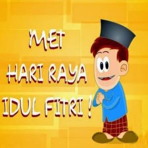 Selamat-Lebaran-Hari-Raya-Idul-Fitri-1436-H
