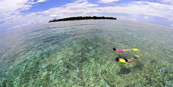 0491c-Pulau-Banda-Neira