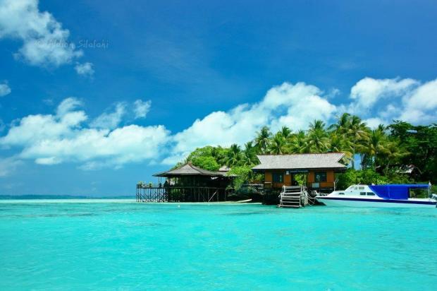 11417-kewisata-pulauan-derawan