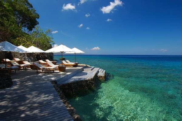 21e69-Wisata-Pulau-Moyo-Di-Nusa-Tenggara-Barat