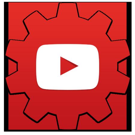 aplikasi YouTube Creator Studio