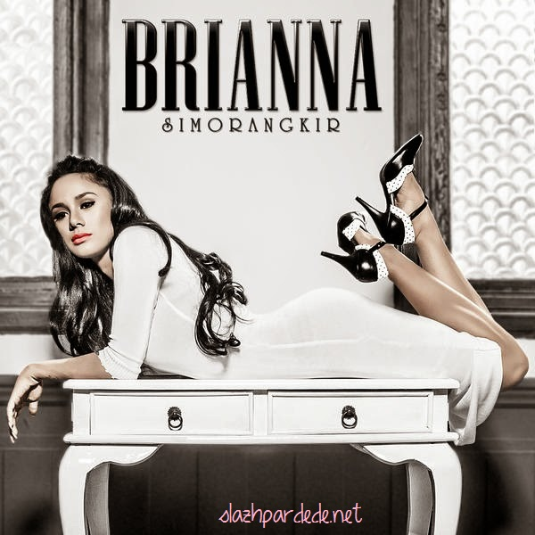 Lirik Lagu Brianna Simorangkir - Kita Adalah Cinta
