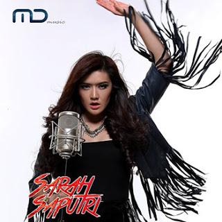 Lirik Lagu Sarah Saputri Sandiwara Manusia