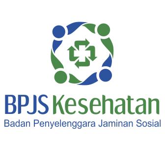 Cara Pembayaran Iuran BPJS Kesehatan Melalui Internet Banking BRI