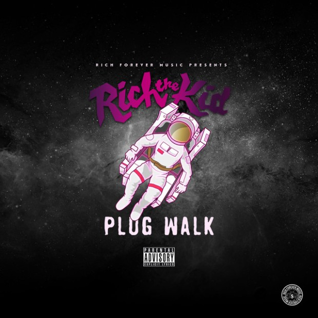 rich-the-kid-plug-walk.jpg