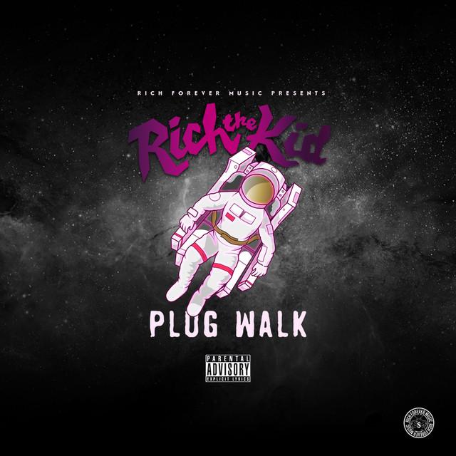 rich-the-kid-plug-walk.jpg