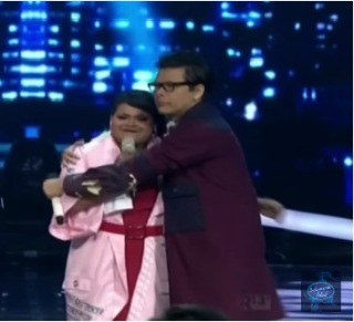 Lirik Lagu Joan Idol – Tunggu Di Sana (feat. Armand Maulana)