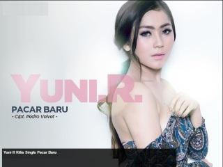 Yuni R - Pacar Baru