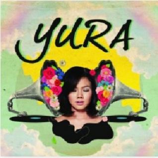 Yura Yunita - Jester Suit Lyrics