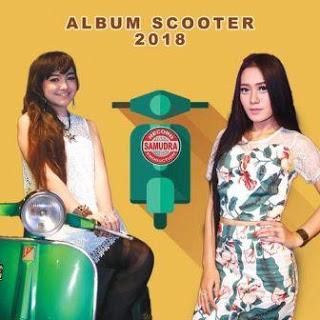 album-scooter-2018