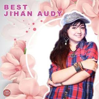 best-jihan-audy