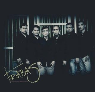 Trabas Band - Luka Tak Berdarah