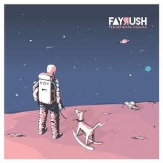 fayrush-kamu