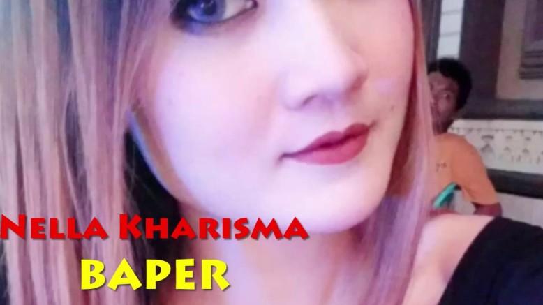 Nella Kharisma - Baper