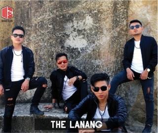 Lirik Lagu The Lanang - Malioboro Megat Tresno