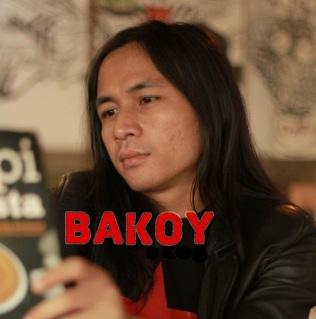 Lirik Lagu Hanin Bakoy - Qonaah