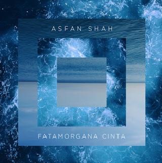 Asfan Shah Ost. Cinta Fatamorgana