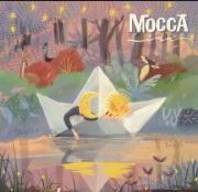 Mocca - Aku dan Kamu