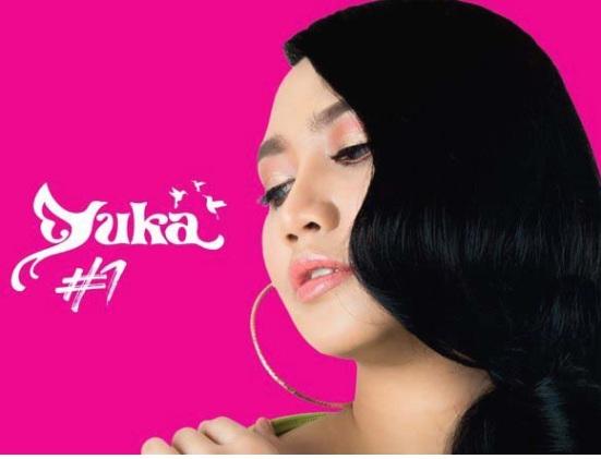 Yuka Kharisma - Pulang